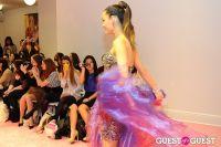PromGirl 2013 Fashion Show Extravaganza #227