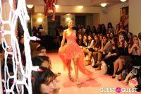 PromGirl 2013 Fashion Show Extravaganza #229