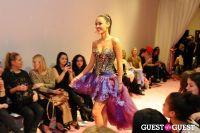PromGirl 2013 Fashion Show Extravaganza #232