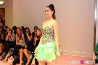 PromGirl 2013 Fashion Show Extravaganza #233