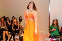 PromGirl 2013 Fashion Show Extravaganza #235