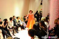 PromGirl 2013 Fashion Show Extravaganza #237