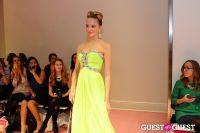 PromGirl 2013 Fashion Show Extravaganza #238
