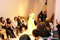 PromGirl 2013 Fashion Show Extravaganza #239