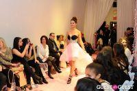 PromGirl 2013 Fashion Show Extravaganza #240