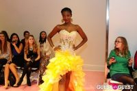 PromGirl 2013 Fashion Show Extravaganza #241