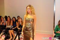 PromGirl 2013 Fashion Show Extravaganza #244