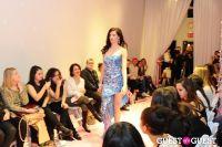 PromGirl 2013 Fashion Show Extravaganza #246