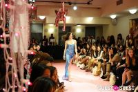 PromGirl 2013 Fashion Show Extravaganza #247