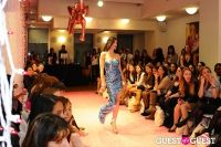 PromGirl 2013 Fashion Show Extravaganza #248