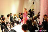 PromGirl 2013 Fashion Show Extravaganza #249