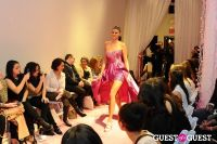 PromGirl 2013 Fashion Show Extravaganza #250