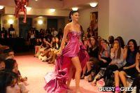 PromGirl 2013 Fashion Show Extravaganza #252