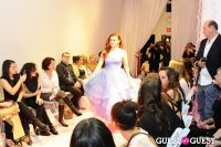 PromGirl 2013 Fashion Show Extravaganza #253