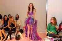 PromGirl 2013 Fashion Show Extravaganza #254