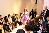 PromGirl 2013 Fashion Show Extravaganza #256
