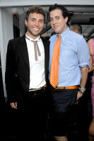 Hamptons Under Cover Launch #44