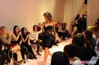 PromGirl 2013 Fashion Show Extravaganza #260