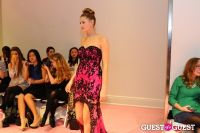 PromGirl 2013 Fashion Show Extravaganza #261