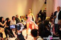 PromGirl 2013 Fashion Show Extravaganza #265
