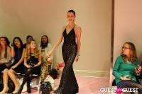 PromGirl 2013 Fashion Show Extravaganza #266