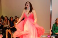 PromGirl 2013 Fashion Show Extravaganza #268