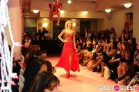 PromGirl 2013 Fashion Show Extravaganza #274