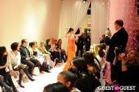 PromGirl 2013 Fashion Show Extravaganza #275