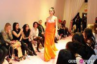 PromGirl 2013 Fashion Show Extravaganza #276