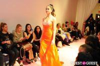 PromGirl 2013 Fashion Show Extravaganza #277