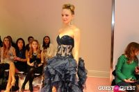 PromGirl 2013 Fashion Show Extravaganza #278