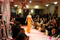 PromGirl 2013 Fashion Show Extravaganza #279