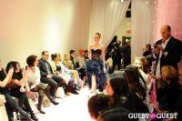 PromGirl 2013 Fashion Show Extravaganza #280