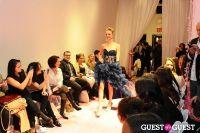 PromGirl 2013 Fashion Show Extravaganza #281
