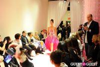 PromGirl 2013 Fashion Show Extravaganza #283