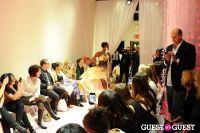 PromGirl 2013 Fashion Show Extravaganza #286