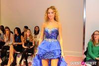 PromGirl 2013 Fashion Show Extravaganza #288