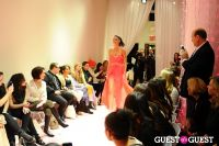 PromGirl 2013 Fashion Show Extravaganza #293
