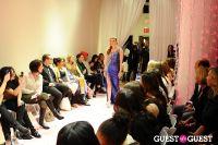 PromGirl 2013 Fashion Show Extravaganza #294