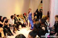 PromGirl 2013 Fashion Show Extravaganza #295