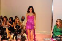 PromGirl 2013 Fashion Show Extravaganza #296