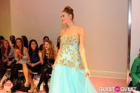 PromGirl 2013 Fashion Show Extravaganza #297