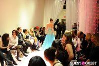 PromGirl 2013 Fashion Show Extravaganza #298