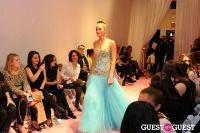 PromGirl 2013 Fashion Show Extravaganza #300