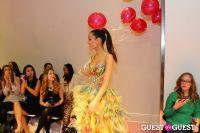 PromGirl 2013 Fashion Show Extravaganza #301