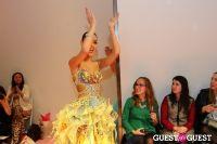 PromGirl 2013 Fashion Show Extravaganza #305