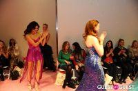 PromGirl 2013 Fashion Show Extravaganza #306
