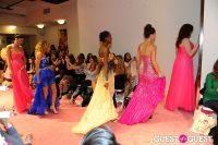 PromGirl 2013 Fashion Show Extravaganza #308