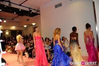 PromGirl 2013 Fashion Show Extravaganza #309