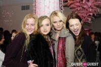 PromGirl 2013 Fashion Show Extravaganza #319